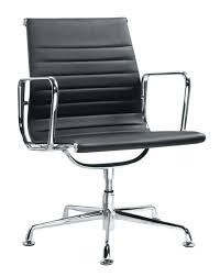 chaise bureau sans chaise de bureau sans roulettes chaise bureau sans roulettes