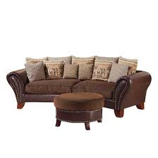 sofa braun sofa kunstleder braun bürostuhl