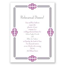 rehearsal lunch invitations rehearsal dinner invitations when to send cimvitation