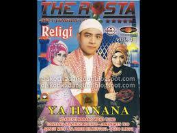 Download Mp3 Dangdut Religi Terbaru | dangdut the rosta religi vol 1 terbaru 2015 dangdut mp3 youtube