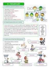 susannas family 3 page test 7th grade ด pinterest