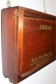 vintage boots drug co medicine cabinet antiques atlas