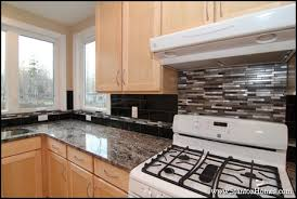 metallic tiles backsplash metal tile backsplash patterns apex custom homes