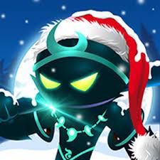 league of stickman full version apk download league of stickman 2018 ninja v5 0 2 mod hack download apk
