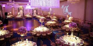 nj wedding venues wedding reception halls in nj banquets weddings get prices