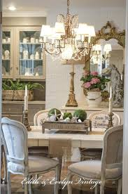 decorations french style home decor pinterest french country
