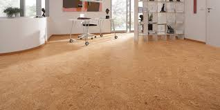 flooring rugs room decor breathtaking cork flooring cork