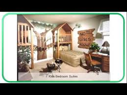 bedroom suites for kids kids bedroom suites teen bedroom furniture youtube