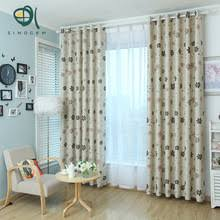 Luxury Modern Curtains Popular Luxury Living Room Curtains Buy Cheap Luxury Living Room