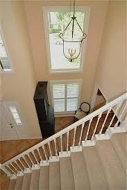 Foyer Lighting For High Ceilings Tips Foyer Lighting High Ceiling Foyer Lighting Installation And