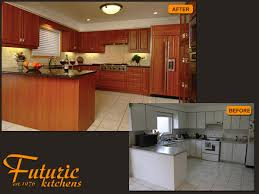 kitchen cabinets ottawa futuric kitchens cabinet refacing and kitchen renovations for