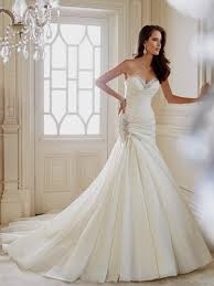 trumpet wedding dresses trumpet wedding dresses sweetheart neckline naf dresses