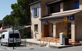 ouverture bureau de poste braquage au bureau de poste de villeneuve haute provence info