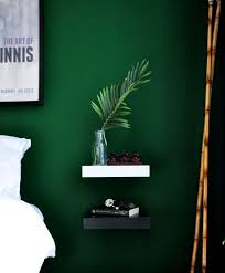 green wall paint the 25 best green bedrooms ideas on pinterest green bedroom