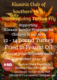 whole foods thanksgiving order southern hills kiwanis international