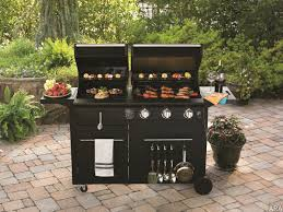 backyard grill best images collections hd for gadget windows mac