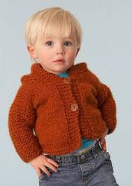 knitting pattern baby sweater chunky yarn knitnscribble com quick and easy baby knit and crochet sweater