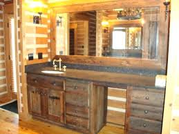 log cabin kitchen cabinets log kitchen cabinets et ets log cabin red kitchen cabinets pathartl