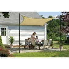 Home Depot Outdoor Decor Garden Decor Exquisite Picture Of Outdoor Living Space Decoration