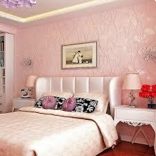 Schlafzimmer Porta Haus Renovierung Mit Modernem Innenarchitektur Schönes Schone