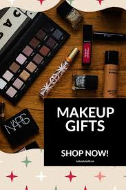 best black friday cosmetic deals 353 best funky cool eye makeup images on pinterest make up