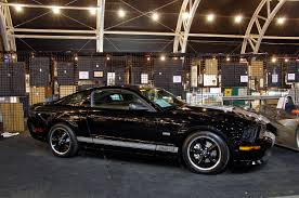 most expensive car ever sold top 5 most expensive ford mustangs ever sold exotic car list