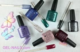 cnd shellac garnet glamour 91257 gel color coat l gel nails com
