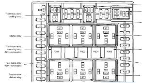 2003 expedition headlight wiring diagram wiring wiring diagram