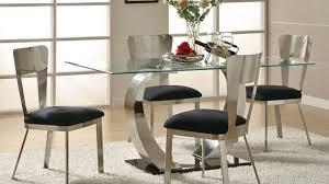 dining room sets on sale designer contemporary dining room furniture contemporary furniture