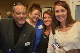 After Hours Formal Wear 5 Star Media Group Hosting Business After Hours Clarksvillenow Com