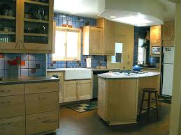 kitchen design 10 great floor plans hgtv