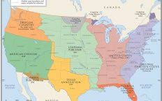 us map states high resolution photos of us map outline with capitals united states picture the