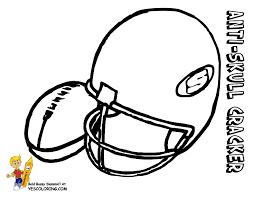 90 small football coloring page football helmet coloring at
