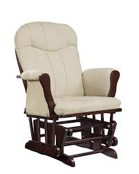 Ikea Ps 2017 Rocking Chair by Ikea Chairs Rocking Thesecretconsul Com