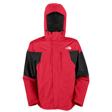 The North Face Mountain Light Jacket North Face Mountain Light Gore Tex