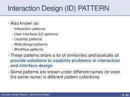 ui pattern names interaction design patterns 8 638 jpg cb 1431331257