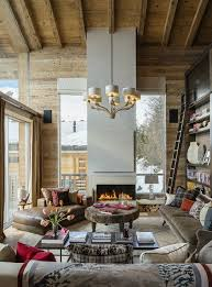 485 best style adirondack rustic cabin style images on pinterest