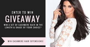 free hair extensions free clip in extensions giveaway hair clip in extensions