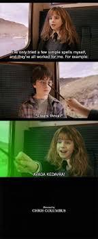 Harry Potter Meme - just 24 hilarious harry potter memes smosh