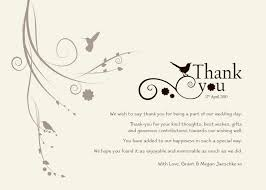 thank you card size common greeting card sizes choice image greeting card exles