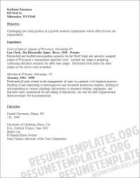 sle clerk cover letter 28 images resume sle for accounting
