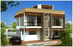 southwestern houses evens construction pvt ltd june 2014