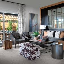 hgtv small living room ideas hgtv smart home 2015 q a with house planner thomasson zing