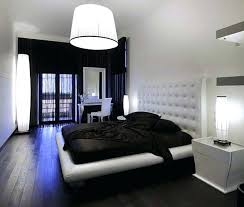 black and white bedroom ideas black white and grey bedroom large size of ideas grey furniture