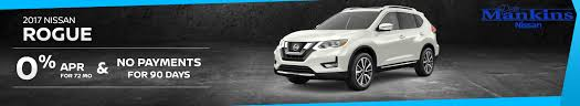 nissan finance pay bill phone number your local texarkana texas pete mankins nissan save here on