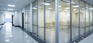 Exterior Doors Nyc 212 960 8244 Dori Doors Nyc Interior And Exterior Commercial
