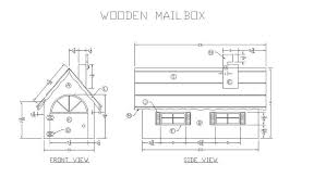 book of woodworking box plans free in india by james egorlin com