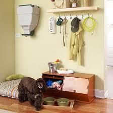 Make Your Own Dog Toy Box by 32 Best Dog Goods Images On Pinterest Animals Hunting Dogs And Dog