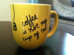diy coffee mug u2013 philiptsiaras