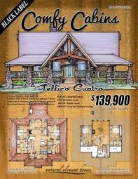 4 bedroom log home plans save 15 000 on the mountain view lodge ad in log cabin homes